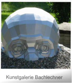 Kunstgalerie Bachlechner